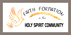 faith-ministries