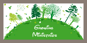 growing-ministries