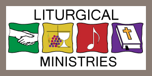 liturgical-ministries