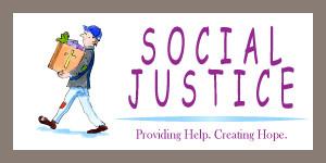 socialJustice-ministries