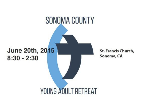 YA Formation Retreat Sonoma