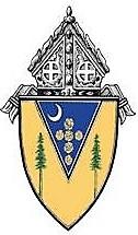 Santa Rosa Diocese-icon